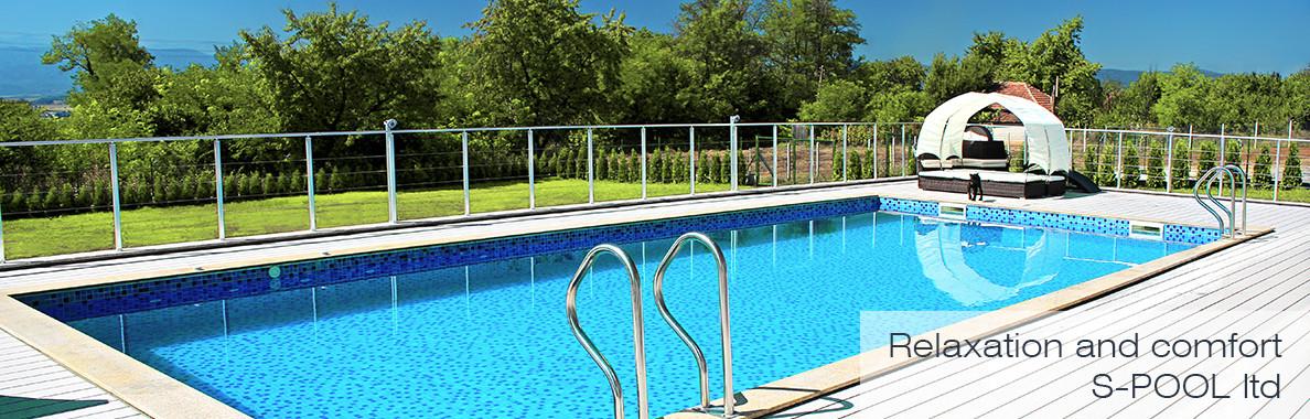 s-pool_24.jpg